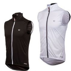 Pearl Izumi P.r.o. Aero Vest Xl white only....  #CyclingBargains #DealFinder #Bike #BikeBargains #Fitness Visit our web site to find the best Cycling Bargains from over 450,000 searchable products from all the top Stores, we are also on Facebook, Twitter & have an App on the Google Android, Apple & Amazon PlayStores.