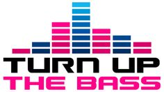 TURN UP THE BASS PR SERVICES  http://turnupthebass.net/pr-services/   TURN UP THE BASS also specializes in professional and affordable PR services for independent dance music artists.   #edm