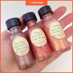 The first #florenceandthemachine colors! #incidentaltwin #nailpolish #insiepolish #itflashback #etsy incidentaltwin.etsy.com