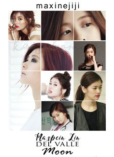 TAGURO Wattpad Quotes, Wattpad Books, Wattpad Stories, Hwang Jin Uk, Diy Love, Her Cast, Ikon Wallpaper, Make Up Braut, Jung So Min