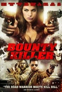 Watch Bounty Killer Online | Pinoy Movie2k => http://www.pinoymovie2k.asia/2013/09/bounty-killer.html #movies #pinoymovie2k @pinoymovie2k