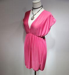 Summer Printed Long Maxi Dress