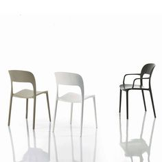 Gipsy - Benchmark Design Group