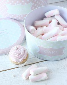 Häagen Dazs Strawberry Cupcake Recipe