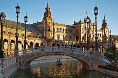 Taking the Guesswork out of Travel: Where to Stay in Barcelona | Travel Airline Hotel Vacation