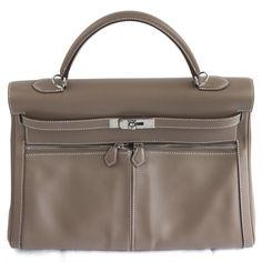 Hermès Kelly Lakis Bag, $17,500.00 (http://www.modaselle.com/products/hermes-kelly-lakis-bag.html)
