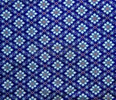 modern thai art: Pattern texture of general traditional thai style native fabric weave Stock Photo Textile Pattern Design, Textile Patterns, Pattern Art, Embroidery Patterns, Thai Art, Thai Thai, Thai Pattern, Thai Design, Pattern Blocks