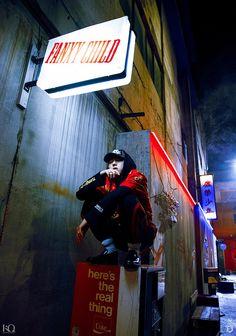 Z-ZONE | ZICO of BLOCK B | 지코's photos – 86 albums | VK