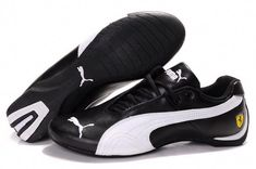12 Best puma shoes images | Pumas shoes, Shoes, Puma sneakers