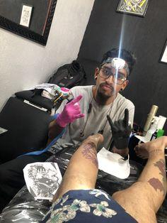 Nova, Tattoos, Fictional Characters, Tatuajes, Tattoo, Fantasy Characters, Tattos, Tattoo Designs