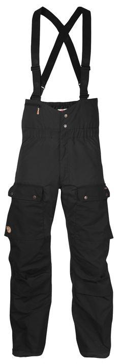 Singi Bib Trousers