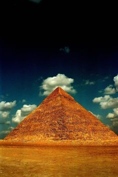 Egipt  Zapraszamy na www.egipt.info.pl