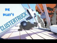 THEESE SKILLS!!!!(cluster truck)