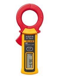 Ampe kìm Fluke 360 chính hãng giá rẻ - Thiết bị đo Fluke - Kyoritsu - Rotronic - Lutron - sanwa - Extech