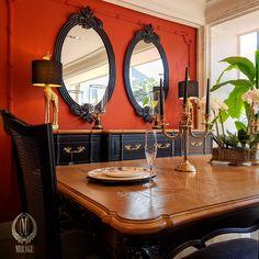 Please DM for your inquiries.   Modelimiz hakkında detaylı bilgi ve fiyatlar için bize DM yoluyla ulaşabilirsiniz...   Showroom / İstanbul / Masko / Modoko /Kozyatağı / Florya⠀  #miragemobilya #mobilya #yemekodası #diningroom #dinnerroomdesign #dinnerchair #yemekodasıtakımı #interiordecoration Showroom, Mirror, Table, Furniture, Home Decor, Decoration Home, Room Decor, Mirrors, Tables