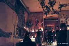 das hotel бар клуб буррито