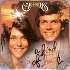 You - The Carpenters free piano sheet music and video tutorial. Download, view or print You from PianoForge.