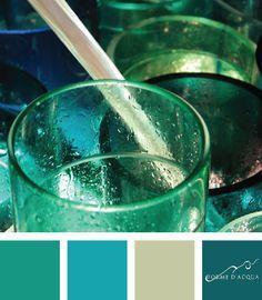 Procreation Installation | arch. Simona M. Favrin | Murano glass masters: Fabio Fornasier, Alessandro Mandruzzato, Simona Cenedese e Andrea Penzo | Overglass