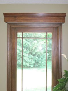 1000 images about window treatments for french doors on for Window treatment manufacturers