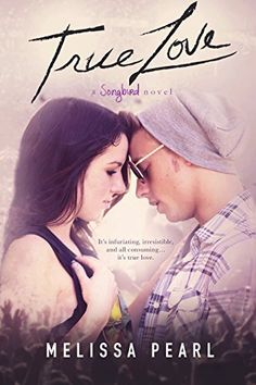 True Love: A Songbird Novel (English Edition) de Melissa Pearl, http://www.amazon.es/dp/B017MGIQZA/ref=cm_sw_r_pi_dp_p1qrwb06N9HK9