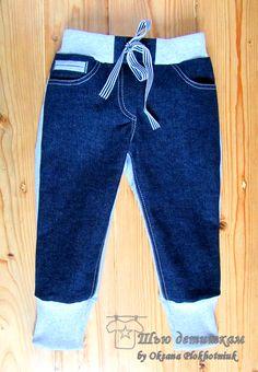 Boys Sewing Patterns, Kids Dress Patterns, Baby Clothes Patterns, Sewing For Kids, Baby Sewing, Fashion Niños, Baby Boy Fashion, Fashion Brands, Kids Fashion