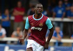 Si insiste a centrocampo per Obiang, pe la difesa un giovane centrale del…