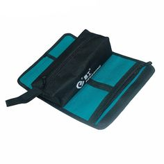 Multi-function Storage Tools Bag