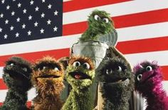 National Grouch Day is October 15th. I hope that at least made you #smile. #holidayoftheday #dentist