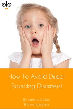 How To Avoid Direct Sourcing Disasters! by Katrina Collier. How do you ensure your hiring manager plays his part in your direct sourcing? I asked 3 HR & Recruiting leaders to share their advice.
