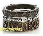ThisRing will take you to unexpected promotions in jobs and business will…