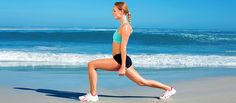Burn 200 Calories In 3 Minutes With These 10 Exercises