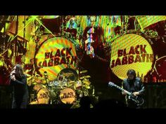 Black Sabbath rocked MSG on their final tour (night 1 review, videos and setlist)