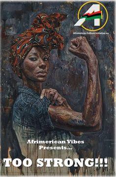 Rosie - Tim Okamura (Canadian, b. oil on canvas board, 2014 figurative art strong female standing African-American black woman grunge painting detail drips timokamura. Black Girl Art, Black Women Art, Art Women, Tim Okamura, Art Afro, Figurative Kunst, Street Art, Arte Black, Afrique Art