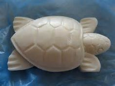 The Art Of Soap Carving – Perfect For Beginners