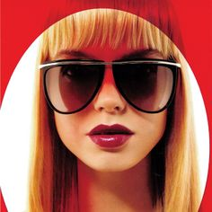 #sunglasses #oversisez