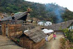 एक+ऐसा+गाँव+जहां+के+लोग+बिना+वीजा+जाते+है+विदेश!