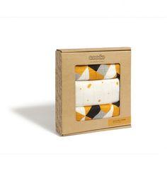 Textile design by Magdalena Tekieli Textile Design, Dots, Textiles, Fabric, Pattern, Baby, Home Decor, Stitches, Tejido