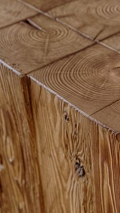 atik fa design vabi szabi bútorok Natural Wood Furniture, Rustic Furniture, Wabi Sabi, Crafts, Vintage, Home, Design, Home Decoration, Manualidades
