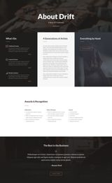 Get The Exclusive Cyber Monday Divi Layout Pack Today!