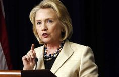 Hillary Clinton and a left flank: How a Clinton presidency could redefine progressive governance - http://notexactlythenews.com/2014/02/23/liberal-side/hillary-clinton-and-a-left-flank-how-a-clinton-presidency-could-redefine-progressive-governance/