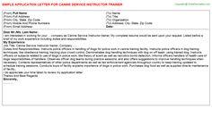 resume template athletic trainer resume