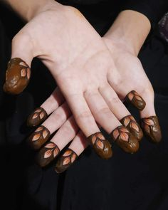 Floral Henna Designs, Henna Tattoo Designs Simple, Back Hand Mehndi Designs, Stylish Mehndi Designs, Mehndi Designs 2018, Henna Art Designs, Mehndi Designs For Girls, Mehndi Design Photos, Mehndi Designs For Fingers