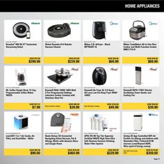 Newegg Black Friday 2017 Ads and Deals Get all of the details on Newegg Black Friday right here! Plus, see the official Newegg Black Friday ad to see what the hottest deals of the holiday s. Rebecca Black Friday, Black Friday Ads, Black Friday Shopping, Rainbow Six Siege Hoodie, Origin Of Black Friday, New Egg, Earth Day Projects