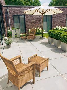 Jetzt Gartenträume mit Betonstein Wirklichkeit werden lassen --> http://baufux24.com/jetzt-gartentraeume-mit-betonstein-wirklichkeit-werden-lassen/ #Beton #Betonsteine