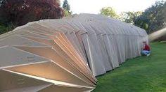 Bildergebnis für origami architecture