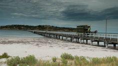Victor Harbour, South Australia