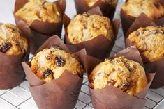 A simple Toffee apple muffins recipe for you to cook a great meal for family or friends. Buy the ingredients for our Toffee apple muffins recipe from Tesco today. Diabetic Cake, Diabetic Desserts, Diabetic Recipes, Cooking Recipes, Healthy Recipes, Bagels, Muffin Recipes, Breakfast Recipes, Food Network Recipes