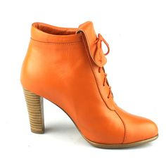 shoes | coboy Shoes by hermes – the best quality shoes | Bombod