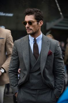 London-Street-Style-GQ-Robert-Spangle-habituallychic-007