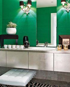 Sa Aranha E Vasconcelos Interiors Projeto Moderno Apartamento Duplex Design De Interiores